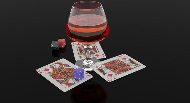 エンパイアカジノのポーカーのゲーム数はどれくらい?
