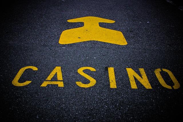 エンパイアのポーカー ルールを知りたい場合は違いに注意