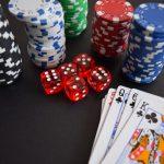 必見!エンパイアのポーカー攻略法を紹介します