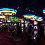 エンパイアのライブカジノでバカラを楽しむことで得られる魅力