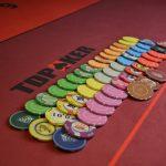 オンラインカジノで人気があるエンパイアのバカラ その攻略法とは!