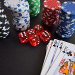 エンパイアのルーレット 勝つ人の賭け方とは?抑えておくべき基本テク
