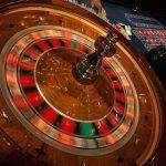 有名なオンラインカジノのエンパイアでルーレットを楽しみたい ルールを分かりやすく解説