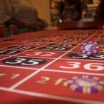 ライブカジノが充実しているエンパイアのブラックジャック おすすめのゲームは?